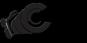 Ncsbcs.org อุปกรณ์และกล้องถ่ายภาพ