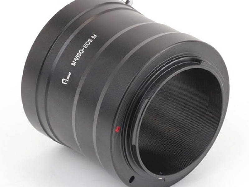 visoflex-to-canon-pic